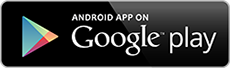 App-Store-buttons_Android-Small