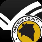 KC Ready Logo